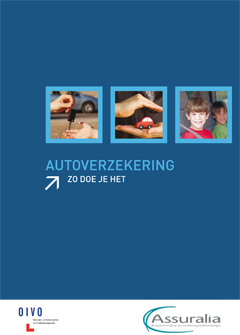 NL_cover_brochure_auto_OIVO